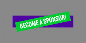 Hvorfor sponsorere en hjertestarter