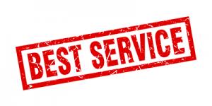 Hvorfor vælge en serviceaftale