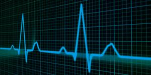 Når hjertestartere redder liv